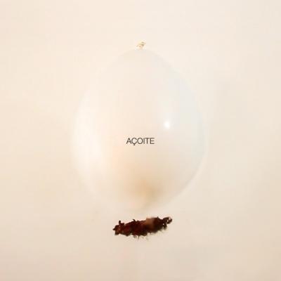 Acoite