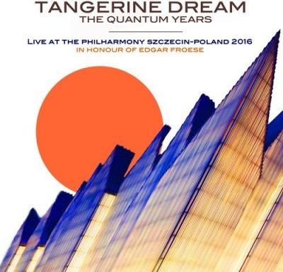 Live at the Philharmony Szczecin: Poland 2016