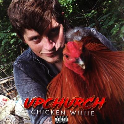 Upchurch   Album Discography   AllMusic