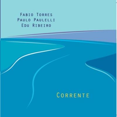 Corrente, Vol. 1