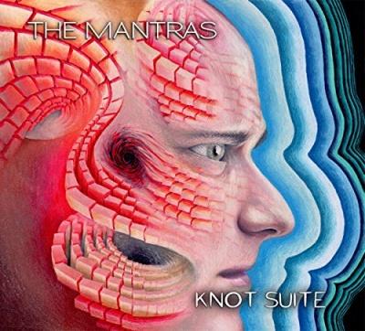 Knot Suite