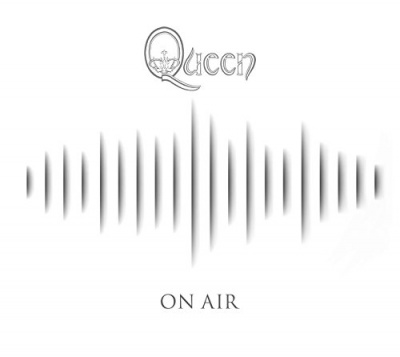 On Air: Complete BBC Sessions