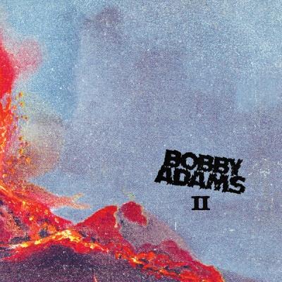 Bobby Adams, Vol. 2