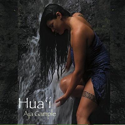 Hua'i