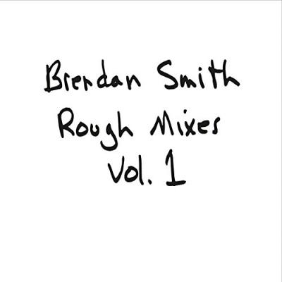 Rough Mixes, Vol. 1