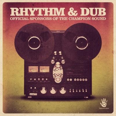 Rhythm & Dub