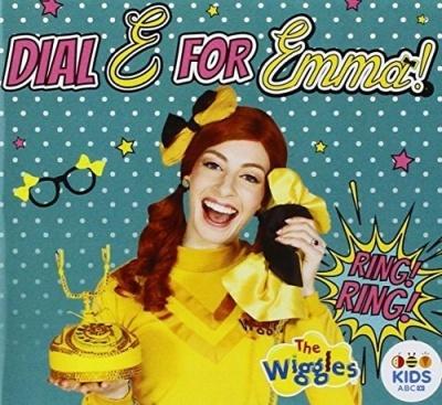 Dial E for Emma