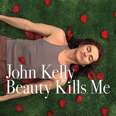 Beauty Kills Me