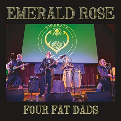 Four Fat Dads