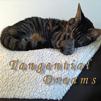 Tangential Dreams