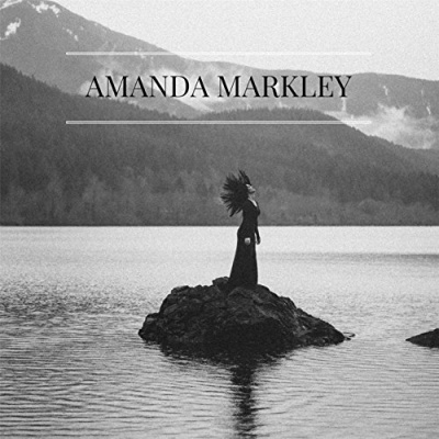 Amanda Markley