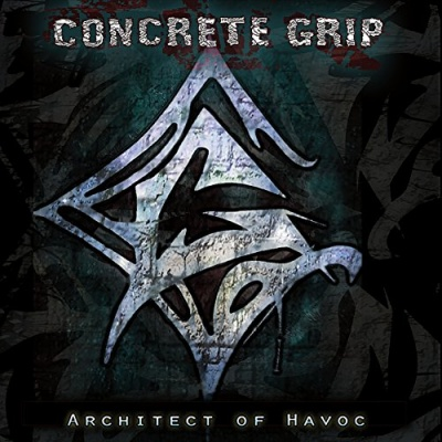 Architect of Havoc