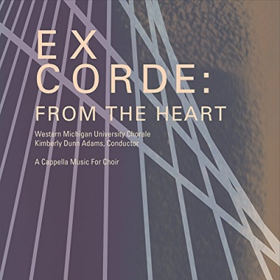 Ex Corde: From the Heart