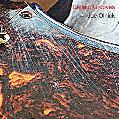 Defiant Grooves