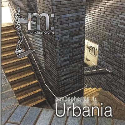 Atmospherics 1: Urbania