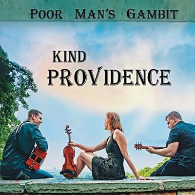 Kind Providence