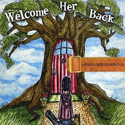Welcome Her Back