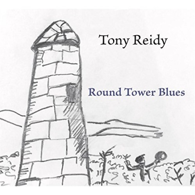 Round Tower Blues