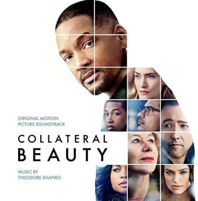 Collateral Beauty [Original Motion Picture Soundtrack]