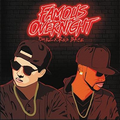 Famous Overnight