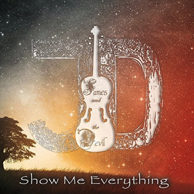 Show Me Everything