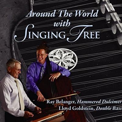 Around the World With Singing Tree