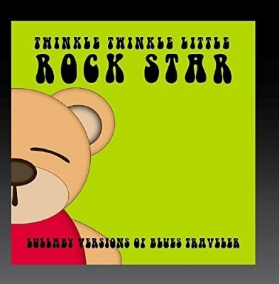 Lullaby Versions of Blues Traveler