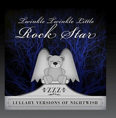 Lullaby Versions of Nightwish