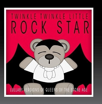 Lullaby Versions of Queens of the Stone Age