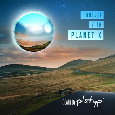 Contact With Planet X