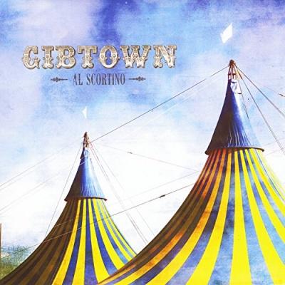 Gibtown