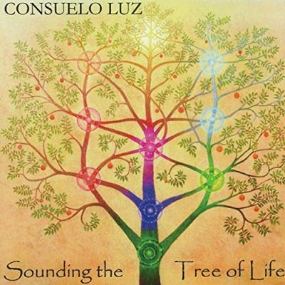 Sounding the Tree of Life