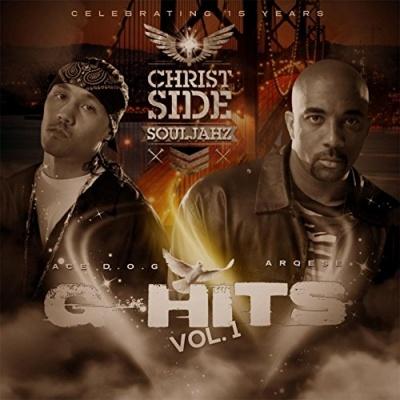 G-Hits, Vol. 1