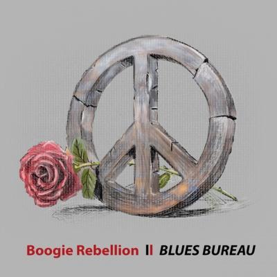 Boogie Rebellion
