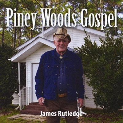 Piney Woods Gospel