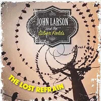 Lost Refrain