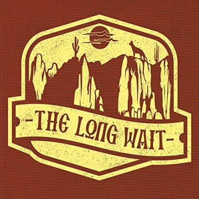 Long Wait