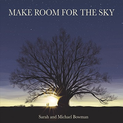 Make Room for the Sky