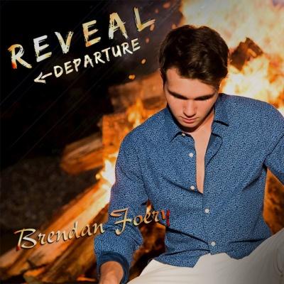 Reveal Departure