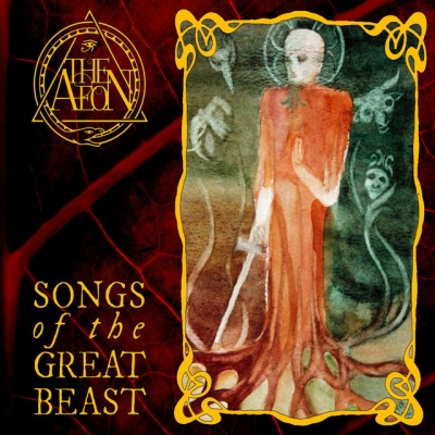 Songs of the Great Beast
