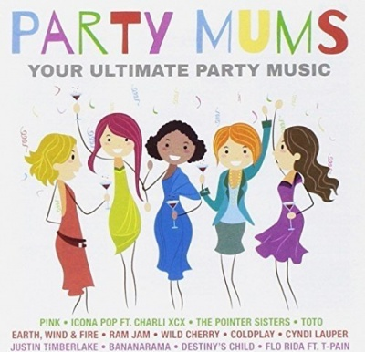 Party Mums