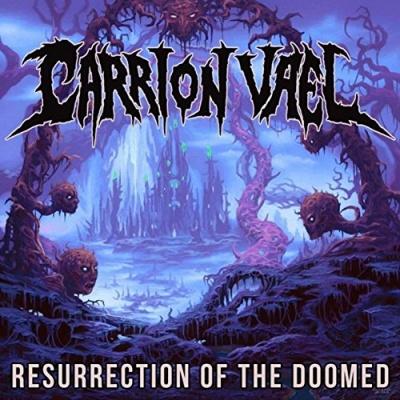 Resurrection of the Doomed