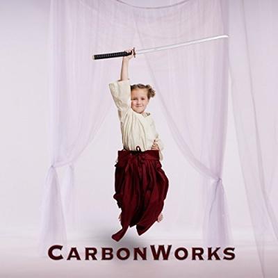 Carbonworks