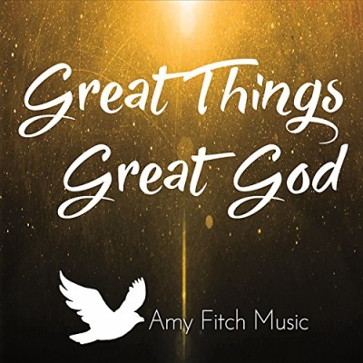 Great Things Great God