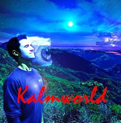 Kalmworld