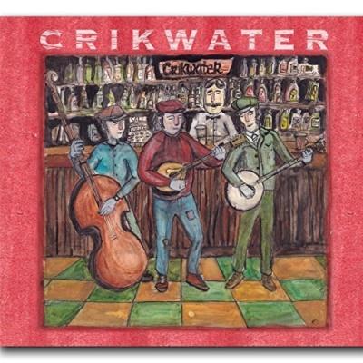Crikwater