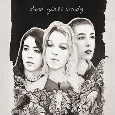 Dead Girl's Candy