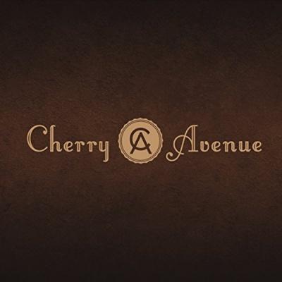 Cherry Avenue