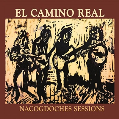 Nacogdoches Sessions
