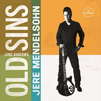 Old Sins, Long Shadows
